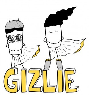 Instagram We Are Gizlie-04