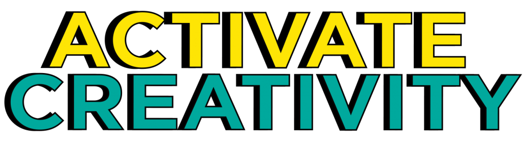 activate-creativity-prez